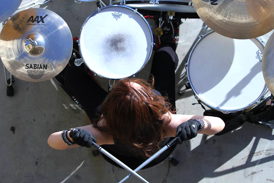 jrock247-misai-drums-interview-2016-6a