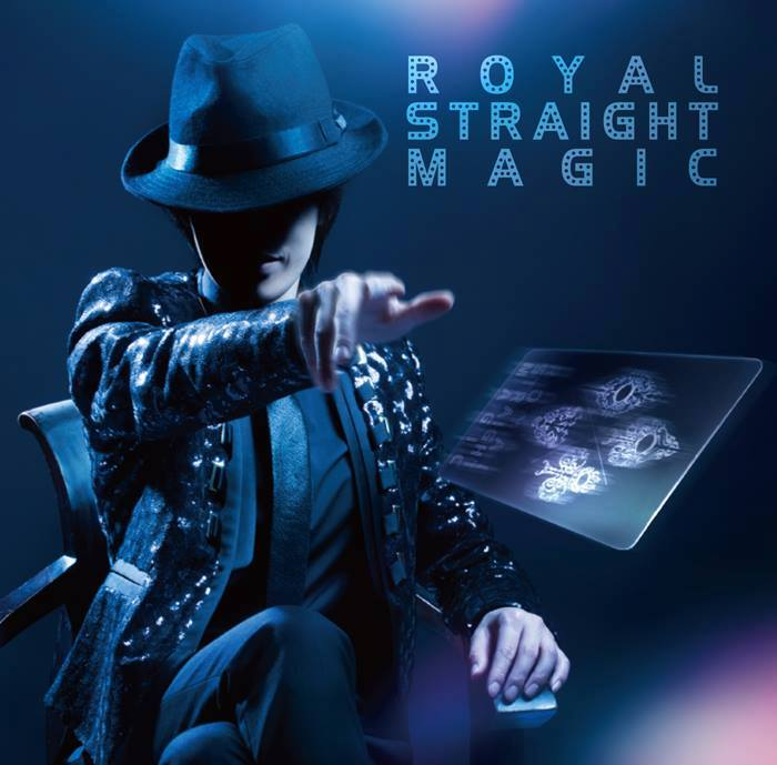 jrock247-exist-trace-royal-straight-magic-review-a