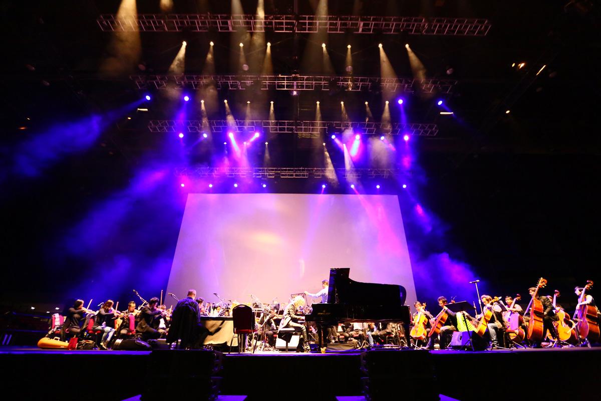 jrock247-yoshiki-classical-hong-kong-20161229-0084