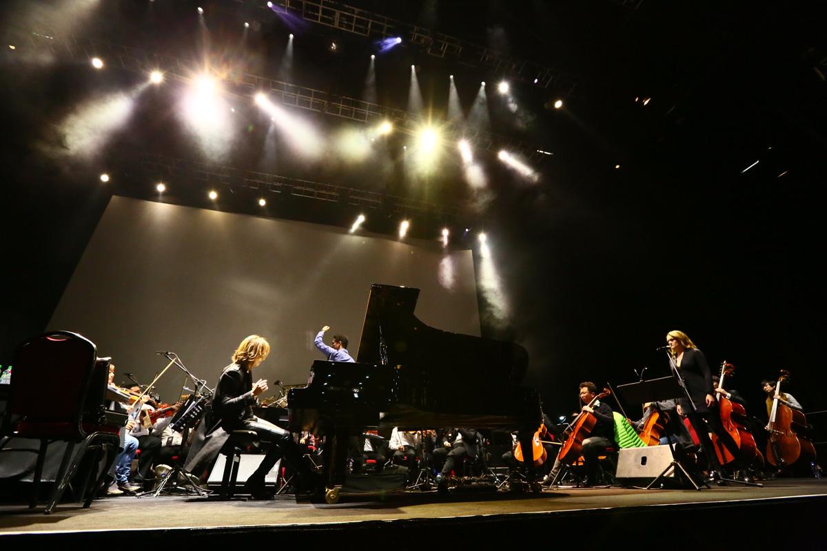 jrock247-yoshiki-classical-hong-kong-20161229-0123