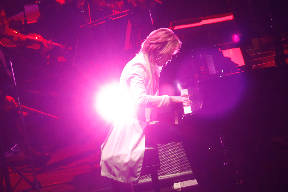 jrock247-yoshiki-classical-osaka-20161205-aal8507
