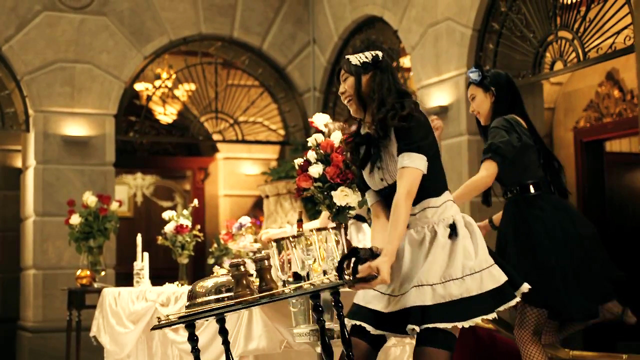 jrock247-band-maid-dont-you-tell-me-mv-2