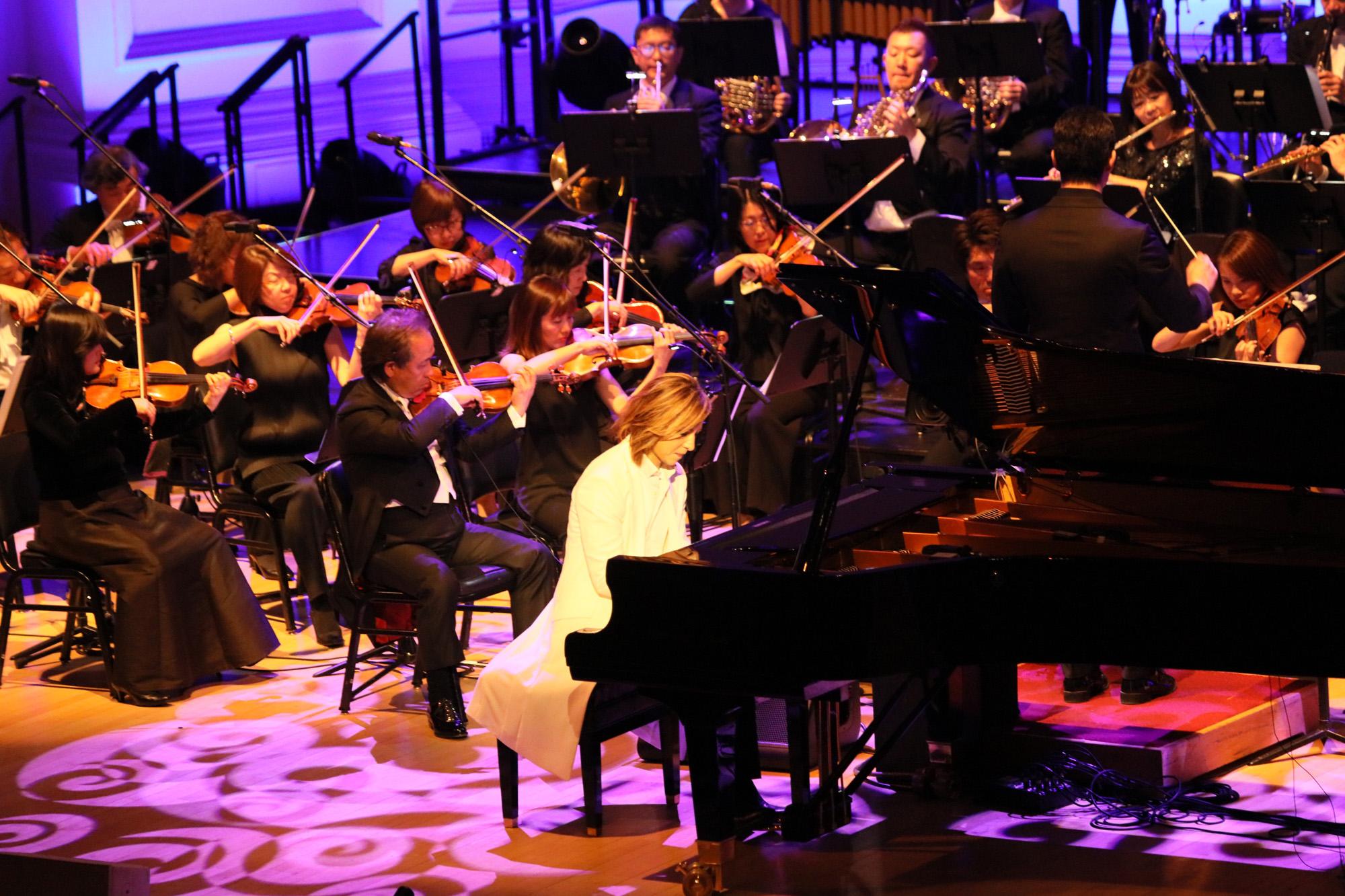 JRock247-Yoshiki-Classical-Carnegie-Hall-C0442