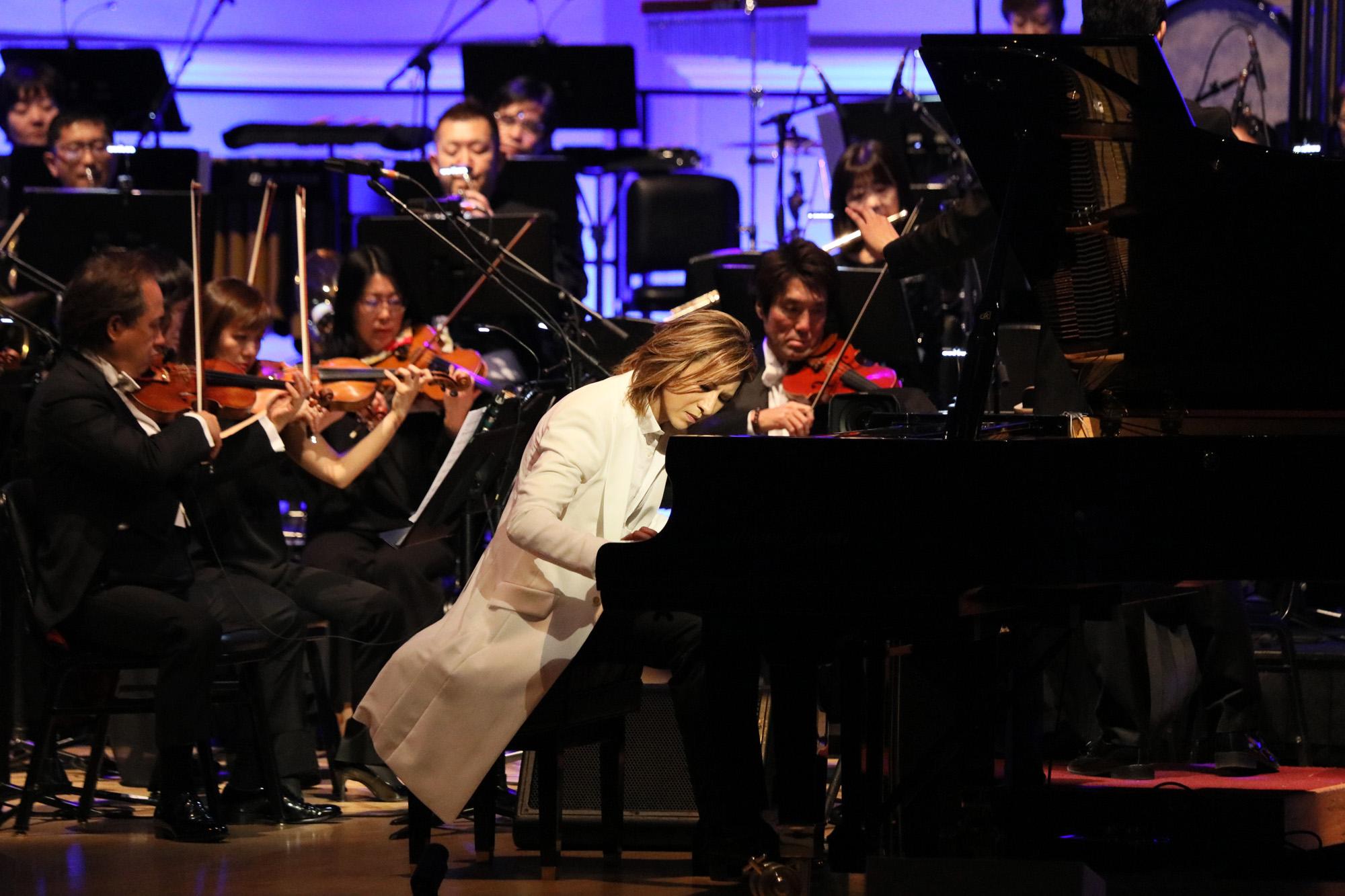 JRock247-Yoshiki-Classical-Carnegie-Hall-F0533