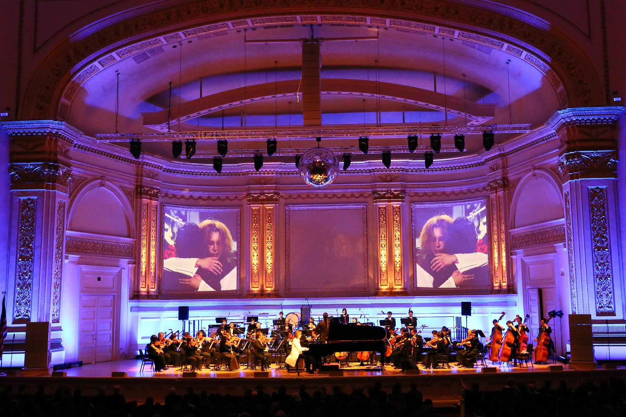 JRock247-Yoshiki-Classical-Carnegie-Hall-I0097