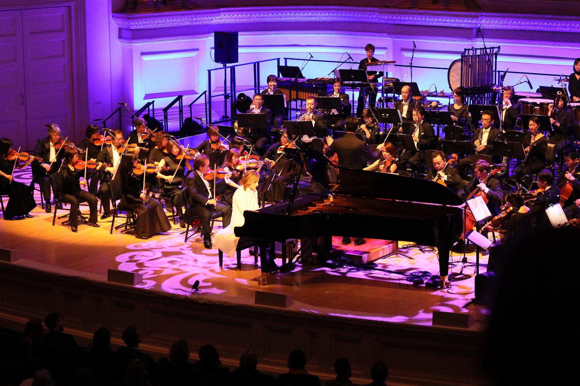 JRock247-Yoshiki-Classical-Carnegie-Hall-J0441