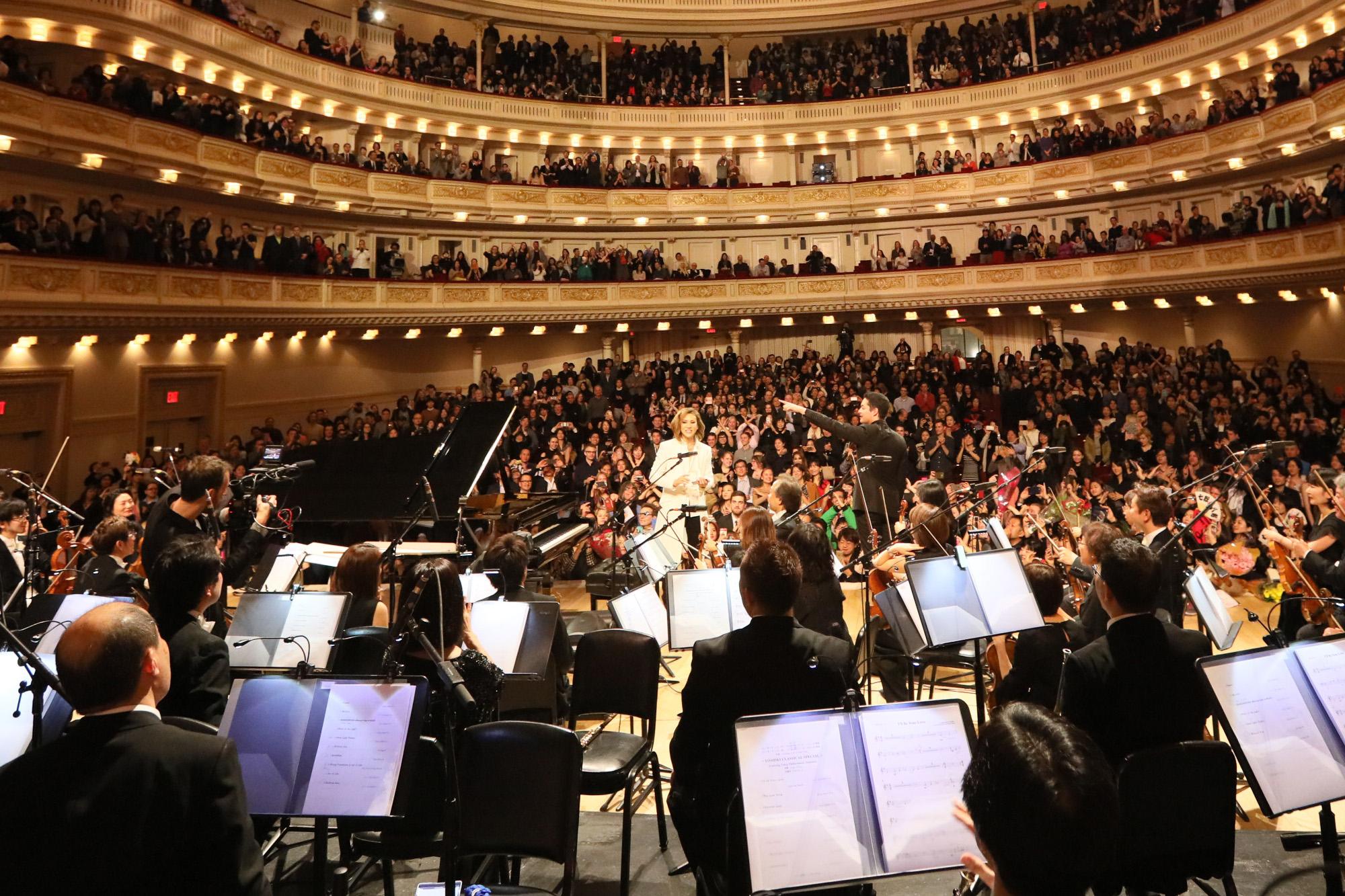 JRock247-Yoshiki-Classical-Carnegie-Hall-K0816cr