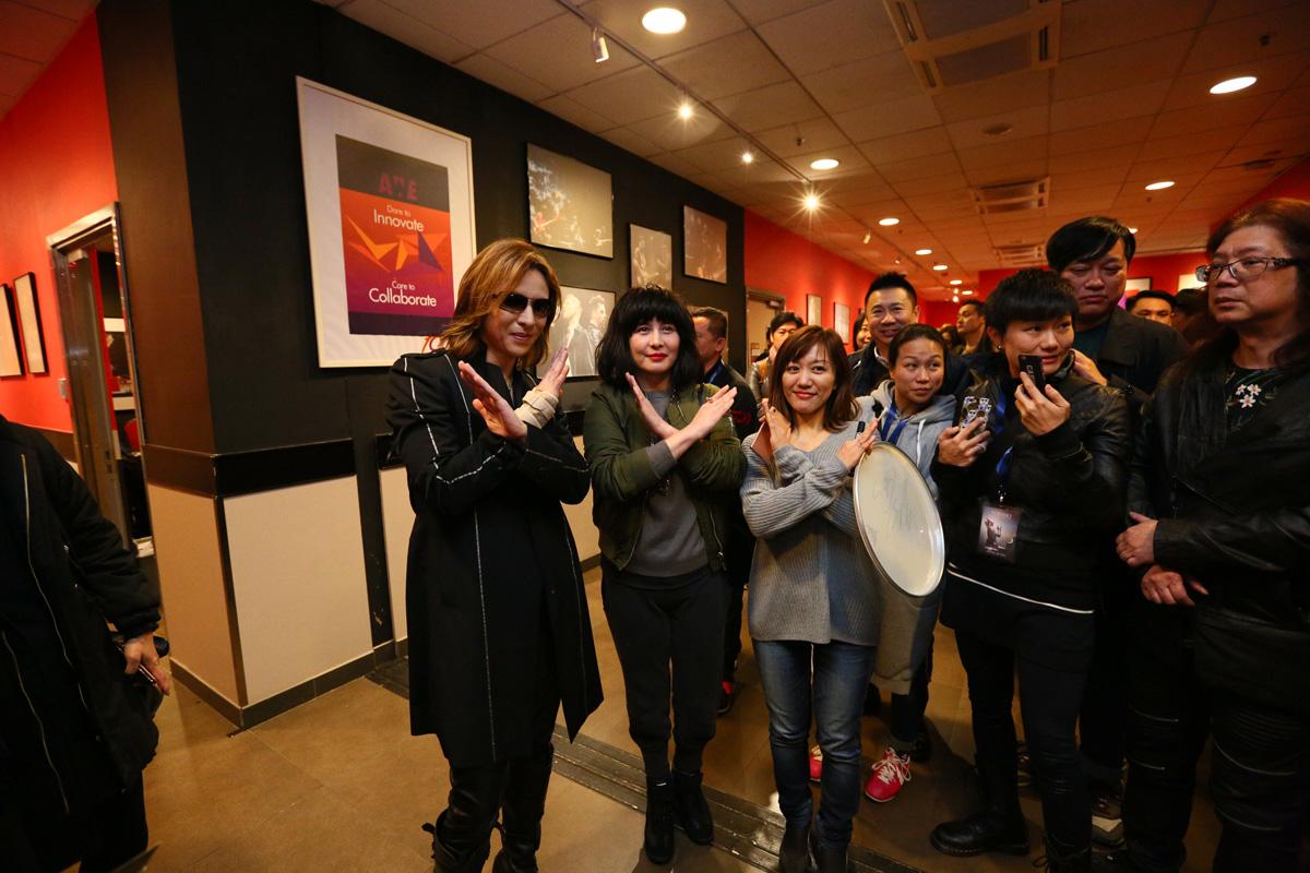 jrock247-yoshiki-classical-hong-kong-20161230-1618
