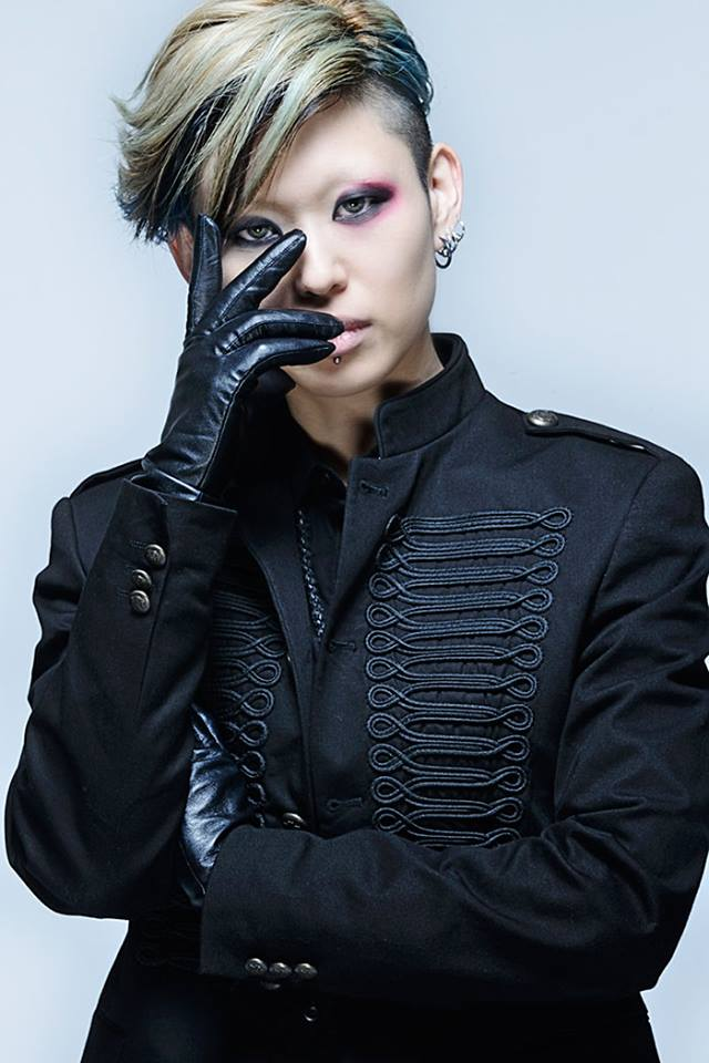 JRock247-exist-trace-Royal-Straight-Magic-interview-2017-Mally