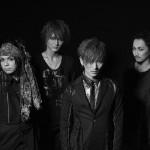 JRock247-Matenrou-Opera-Best-and-Request-artist