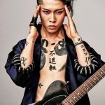 Miyavi reveals track list for All Time Best – Day 2