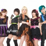 JRock247-Fuki-interview-022517-4