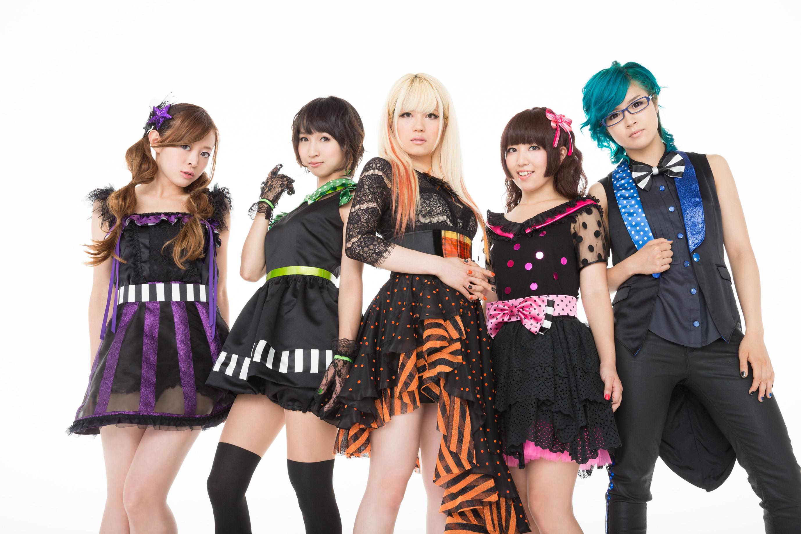 JRock247-KOGA-interview-022517-2