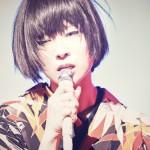 Shiina Ringo announces concert film Shiina Ringo to Kyatsura ga Yuku Hyakkiyako 2015