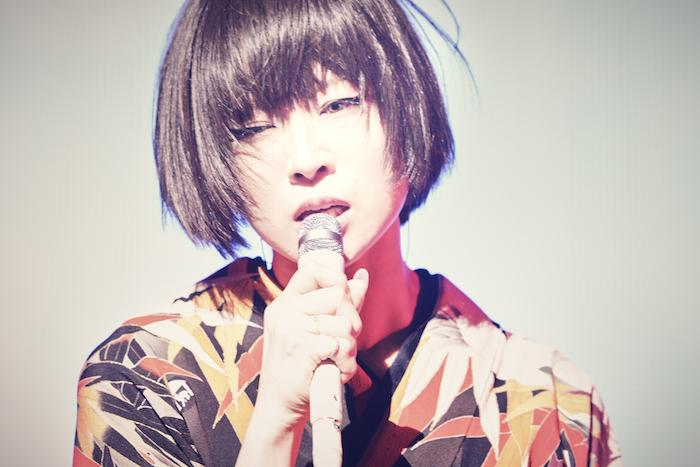 JRock247-Shiina-Ringo-2017-03A