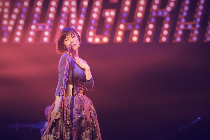 JRock247-Shiina-Ringo-to-Kyatsura-ga-Yuku-Hyakkiyako-live3