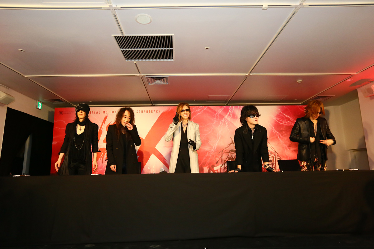 JRock247-X-Japan-We-Are-X-Tower-Records-2017-0449