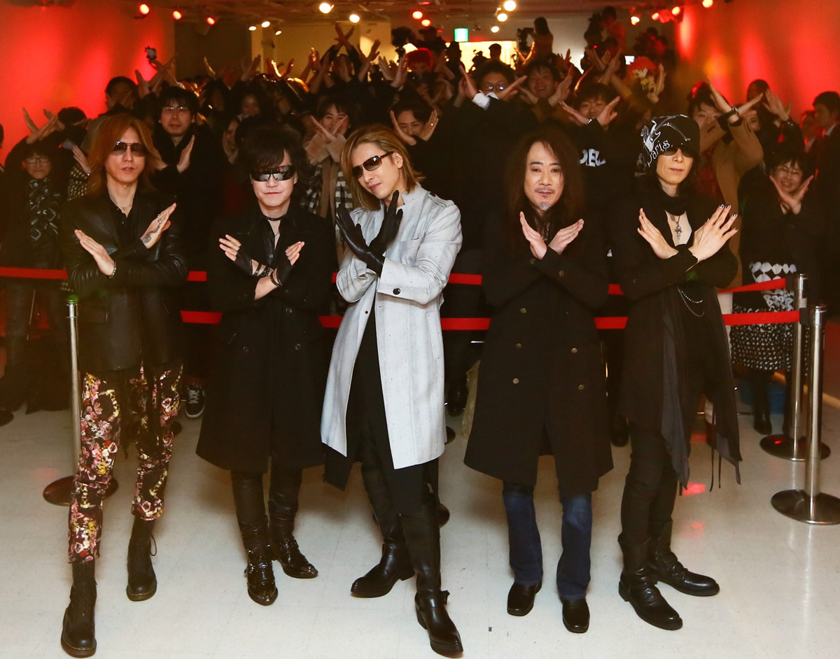 JRock247-X-Japan-We-Are-X-Tower-Records-2017-KA1_0204