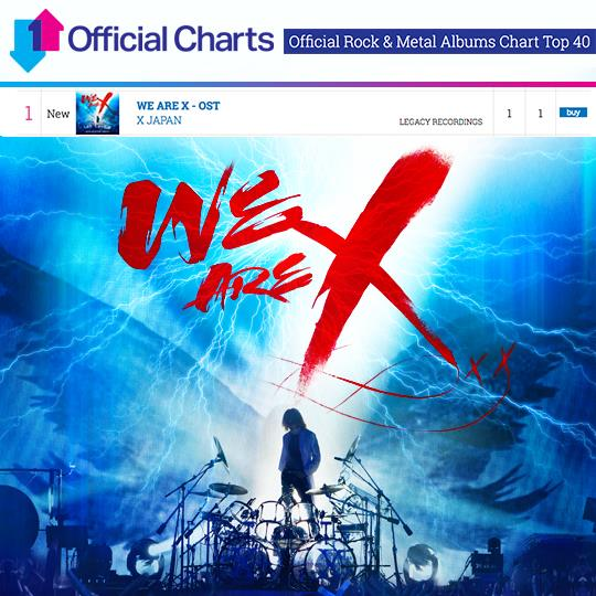JRock247-X-Japan-We-Are-X-UK-Charts-Number-1-Rock-Album-1