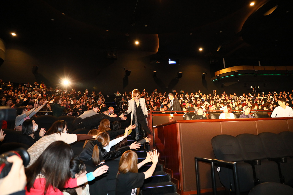 JRock247-X-Japan-We-Are-X-Yoshiki-Theater-2017-0044