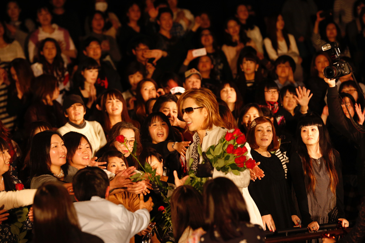 JRock247-X-Japan-We-Are-X-Yoshiki-Theater-2017-68A7648
