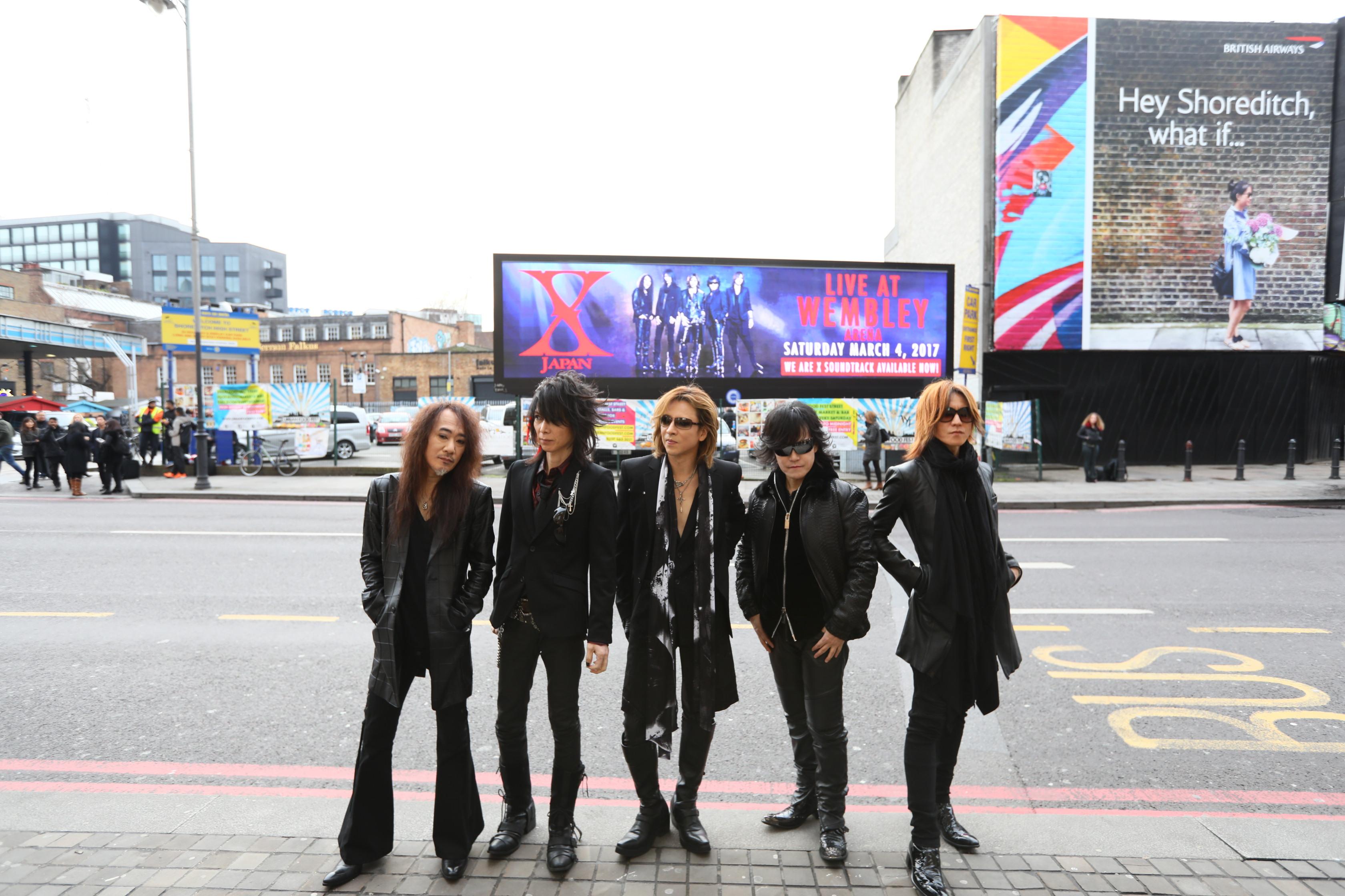 JRock247-X-Japan-Wembley-Arena-2017-0167