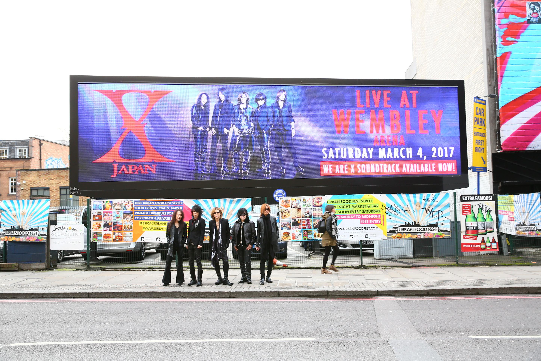 JRock247-X-Japan-Wembley-Arena-2017-0177