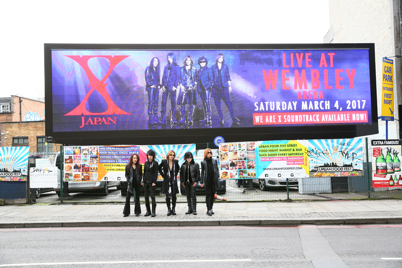 JRock247-X-Japan-Wembley-Arena-2017-0188