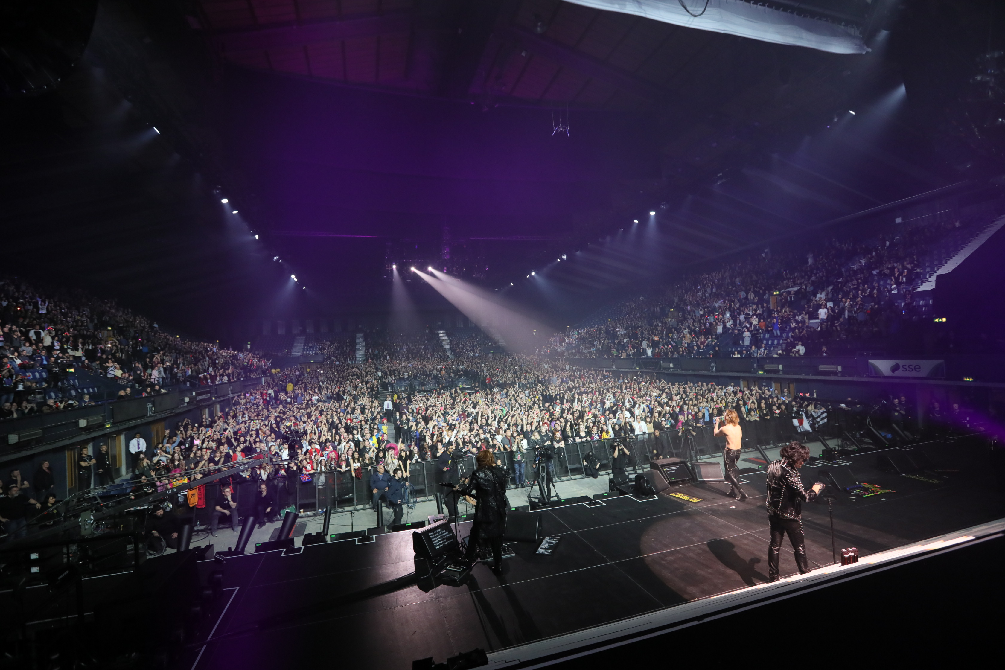 JRock247-X-Japan-Wembley-Arena-2017-0477