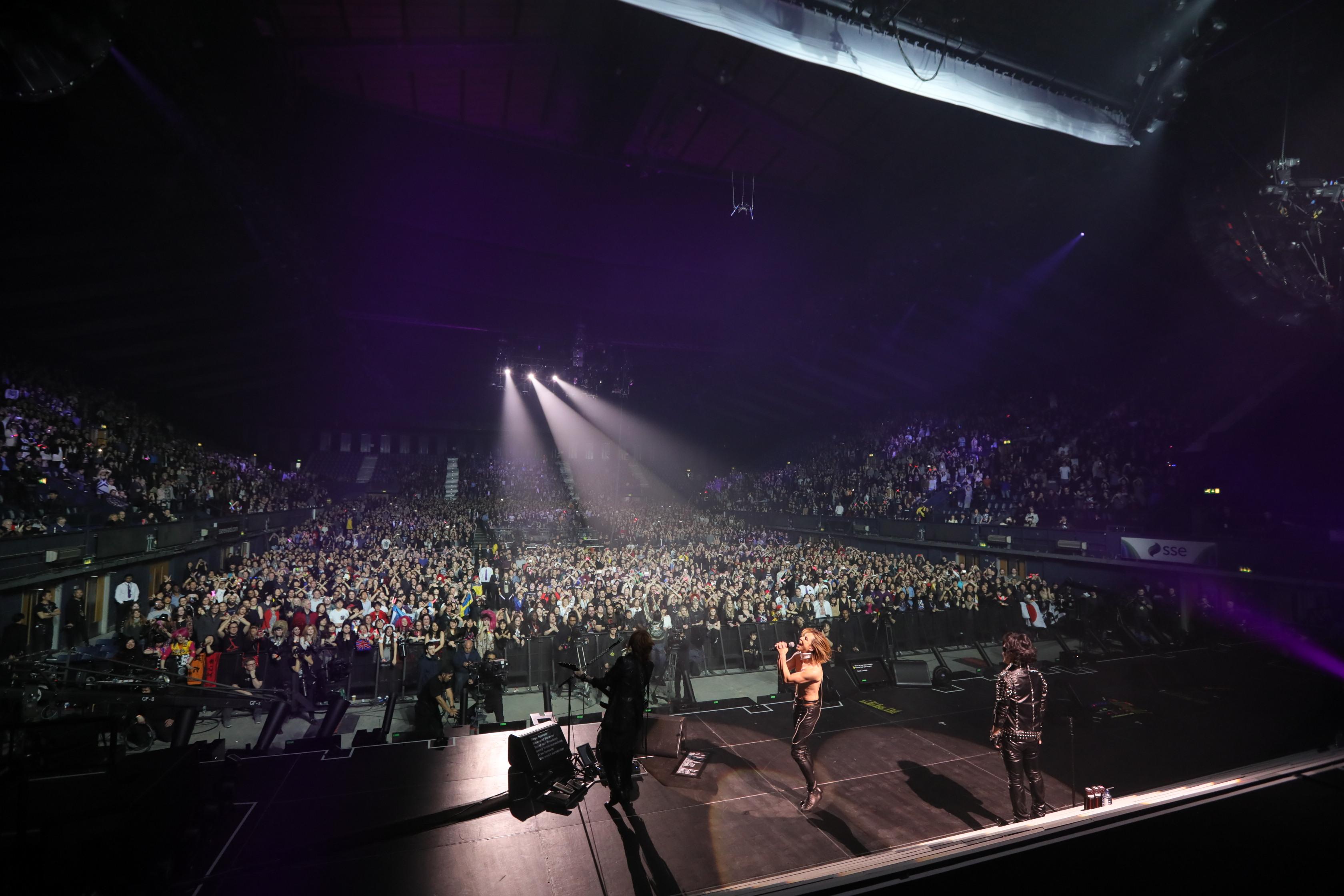 JRock247-X-Japan-Wembley-Arena-2017-0504