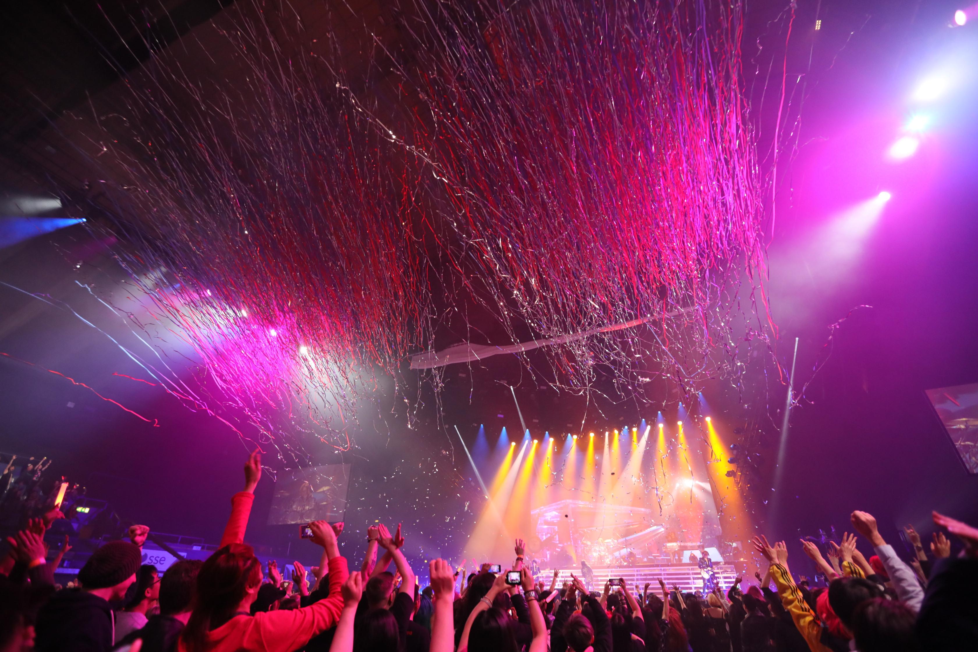 JRock247-X-Japan-Wembley-Arena-2017-1420