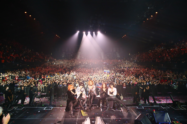 JRock247-X-Japan-Wembley-Arena-2017-1676