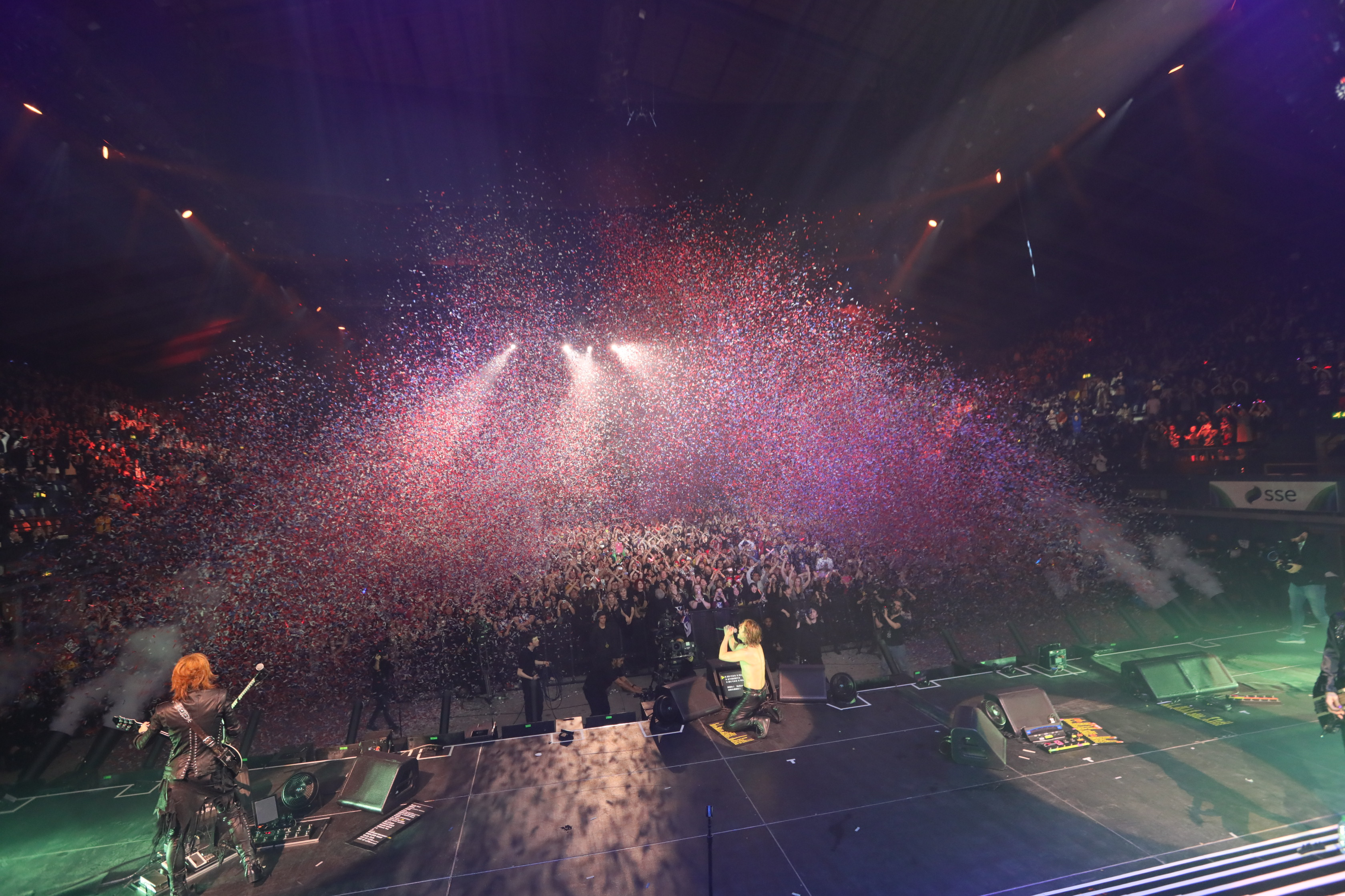 JRock247-X-Japan-Wembley-Arena-2017-2847