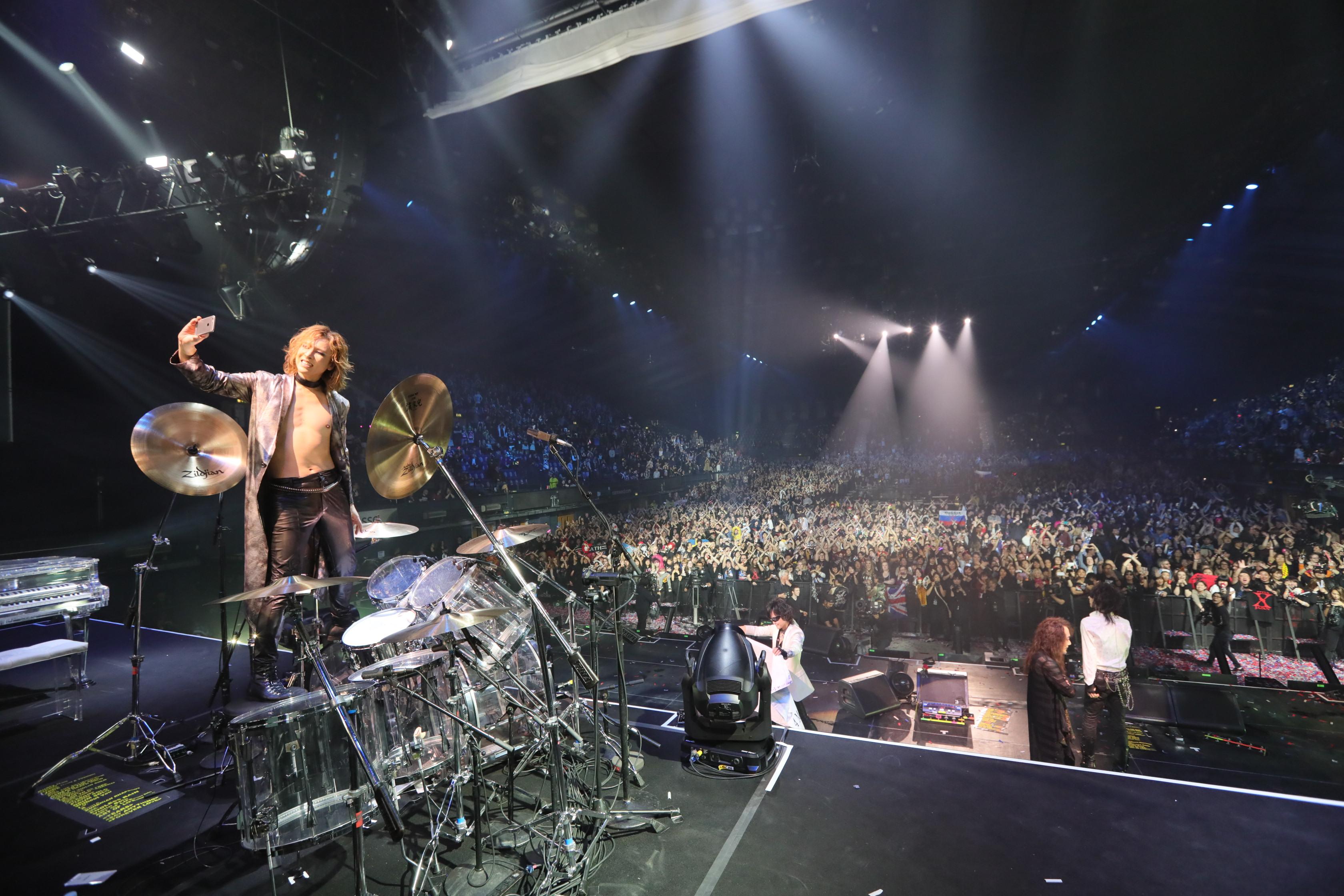 JRock247-X-Japan-Wembley-Arena-2017-3475