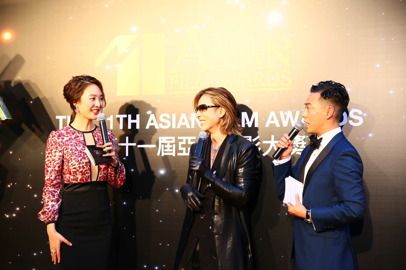 JRock247-Yoshiki-Asian-Film-Awards-2017-0208