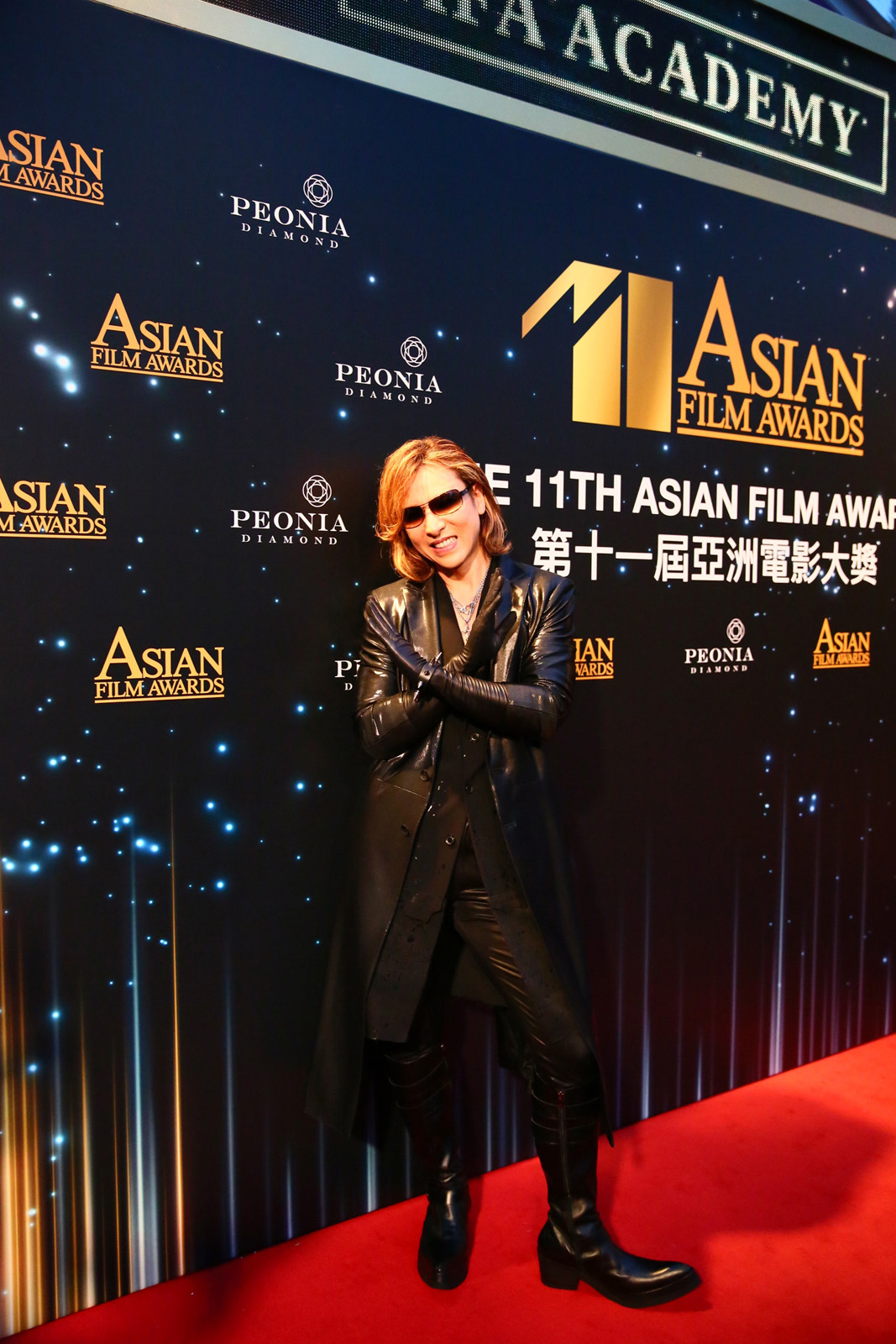 JRock247-Yoshiki-Asian-Film-Awards-2017-0260