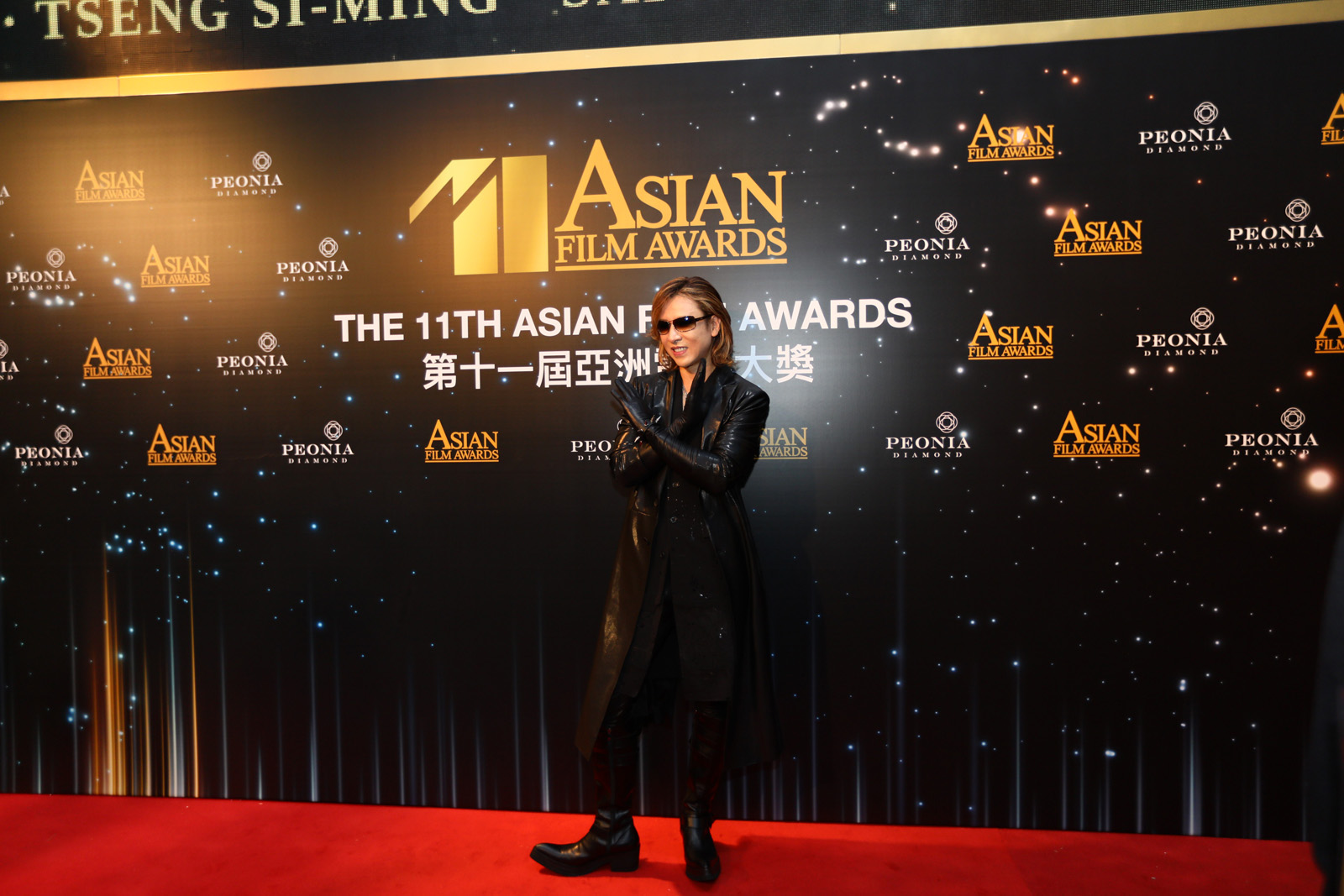 JRock247-Yoshiki-Asian-Film-Awards-2017-0377
