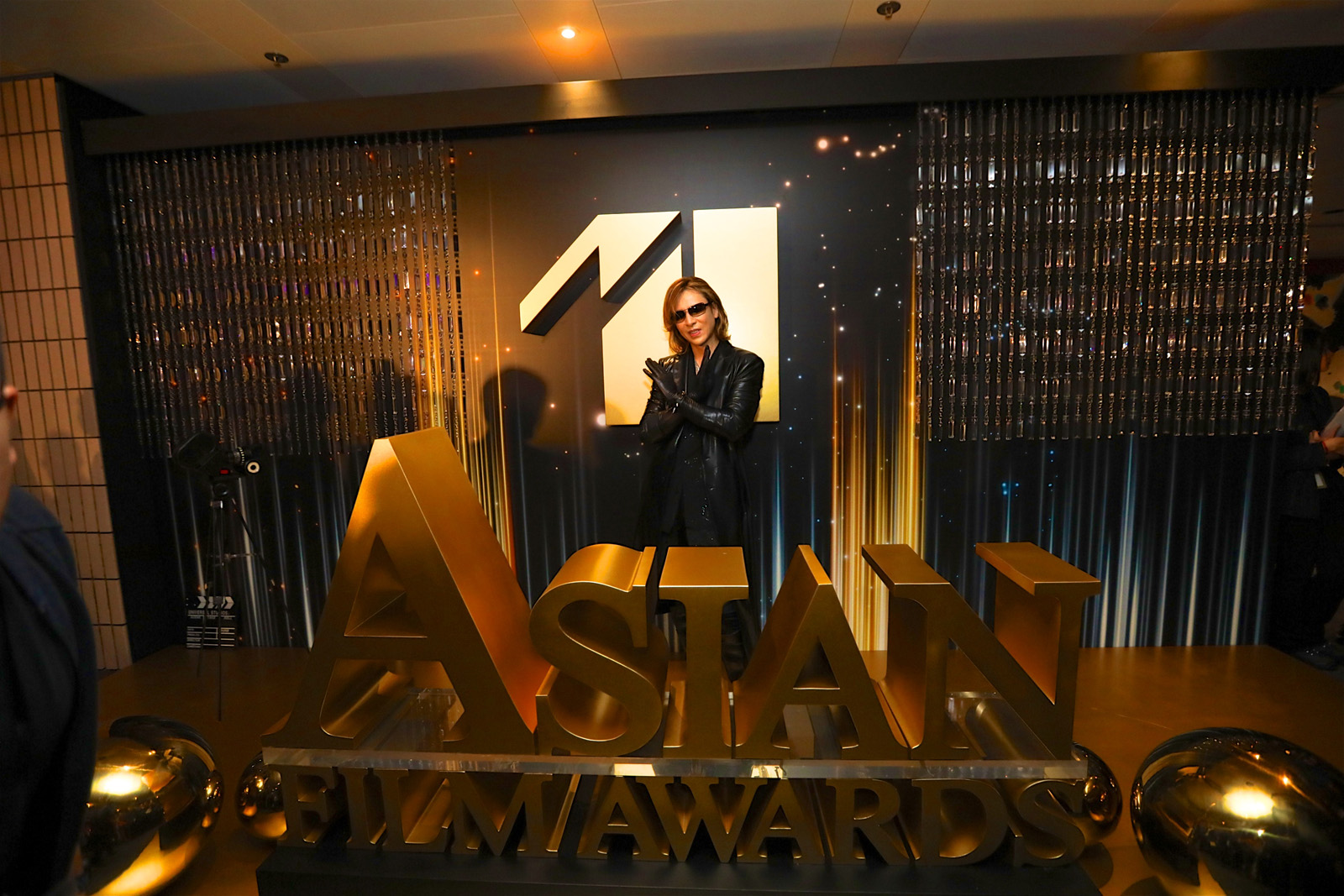 JRock247-Yoshiki-Asian-Film-Awards-2017-0540