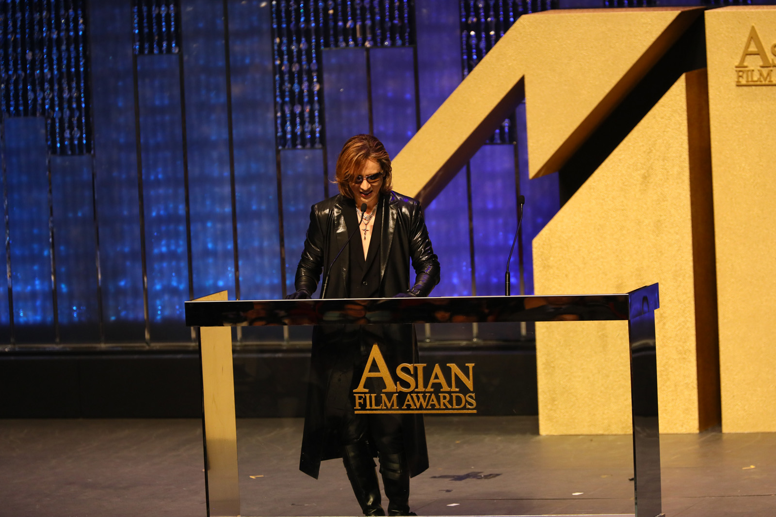 JRock247-Yoshiki-Asian-Film-Awards-2017-0655