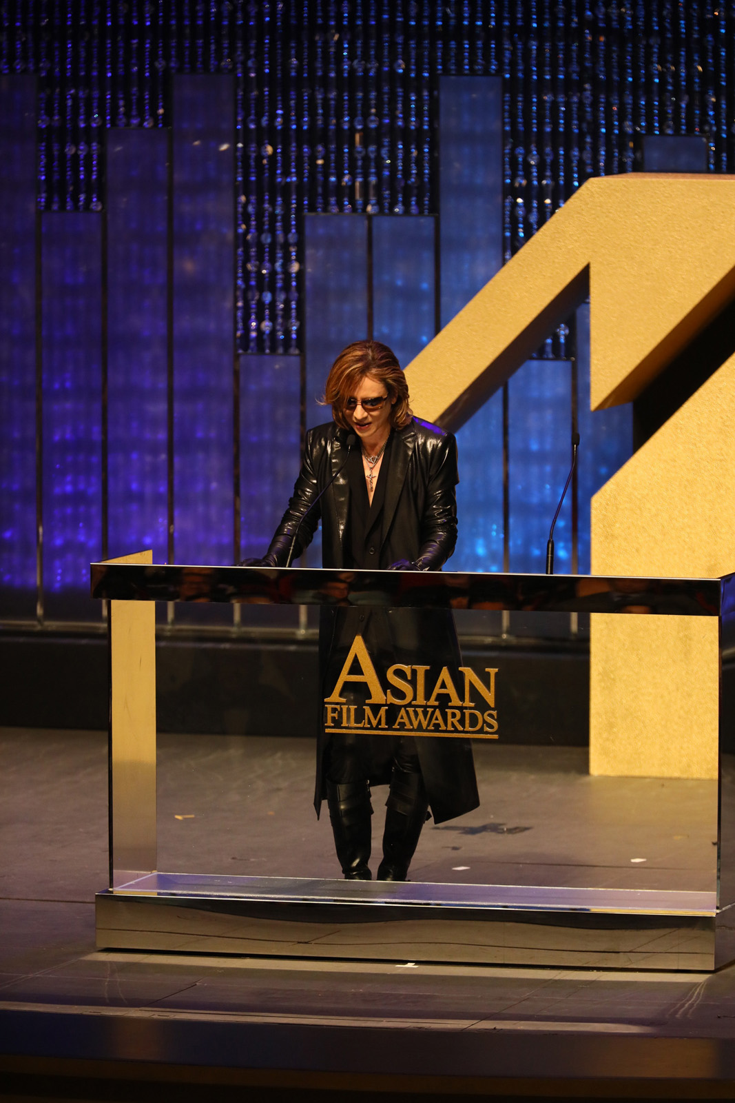 JRock247-Yoshiki-Asian-Film-Awards-2017-0668