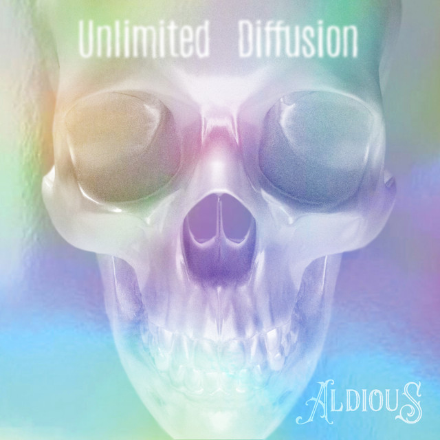 JRock247-Aldious-Unlimited-Diffusion-Limited