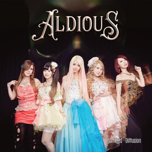 JRock247-Aldious-Unlimited-Diffusion-Regular