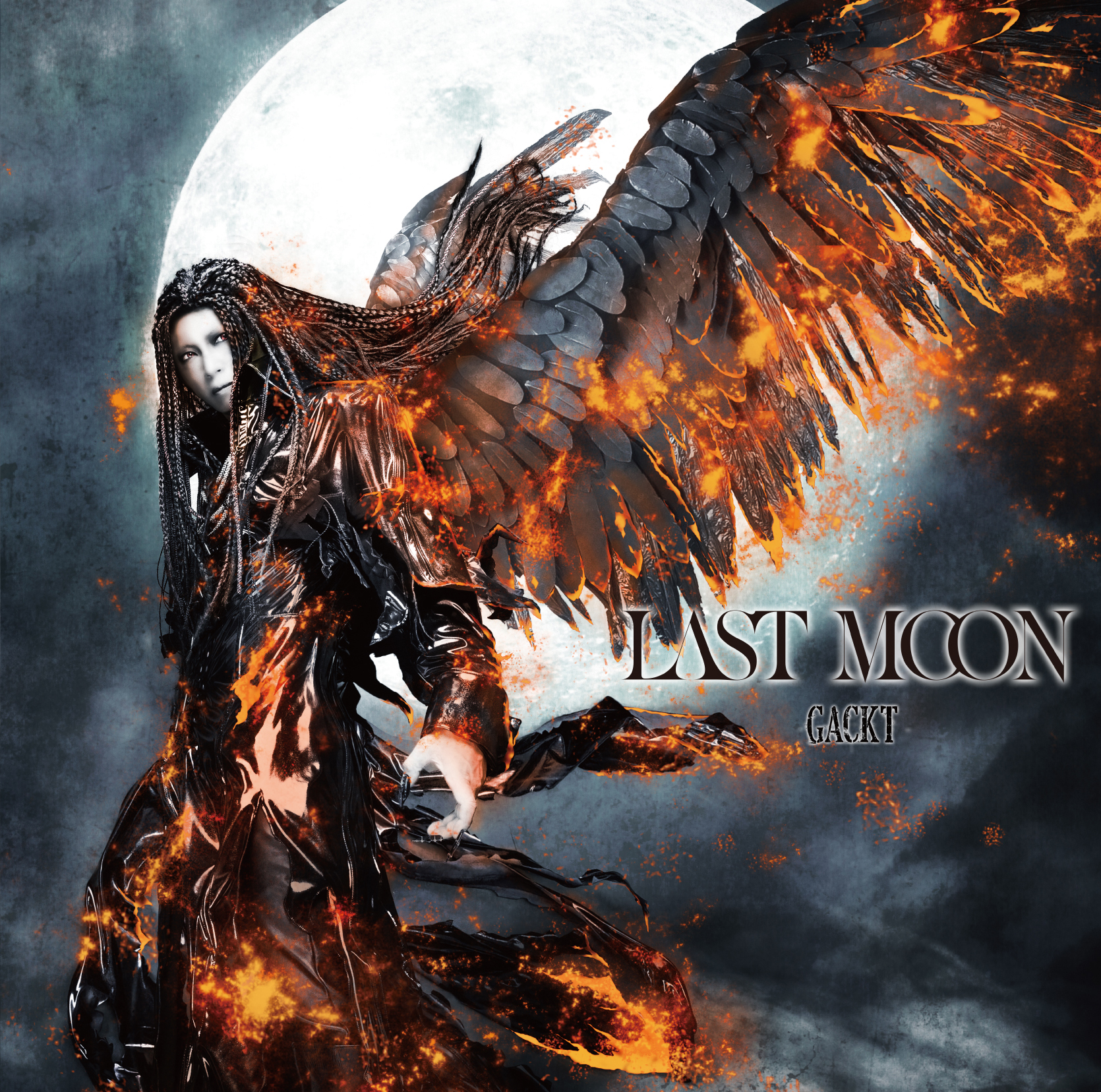 JRock247-Gackt-Last-Moon-best-cover