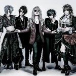 "Jupiter announces new mini-album ""Tears Of The Sun"""