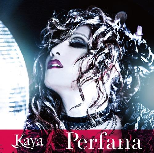 JRock247-Kaya-Perfana-best-cover