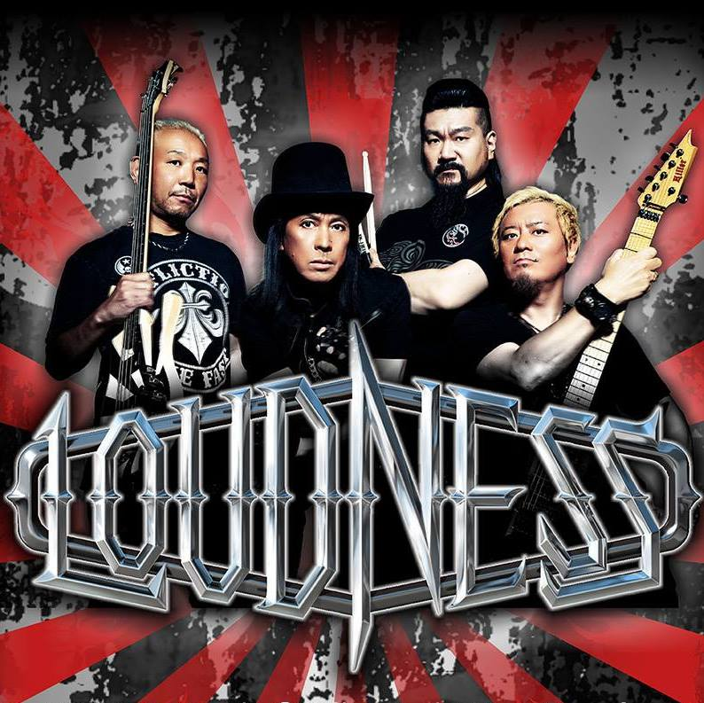 JRock247-LOUDNESS-2017-USA-Tour-Lightning-Strikes-promo2