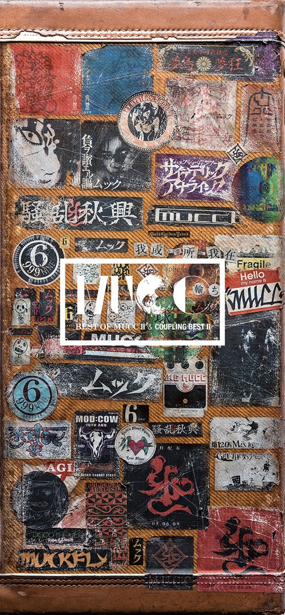 JRock247-MUCC-Best-II-Coupling-II-limited-edition-case