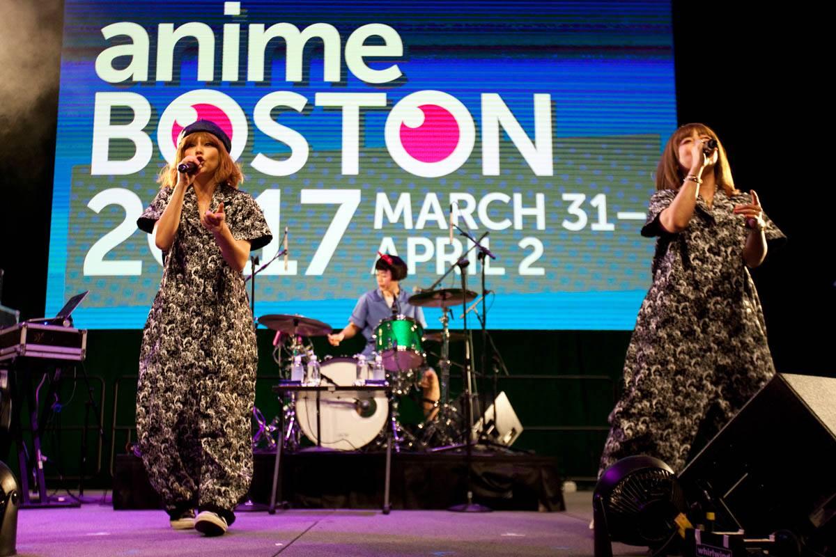 JRock247-Puffy-Amiyumi-Not-Lazy-Tour-2017-Boston-1