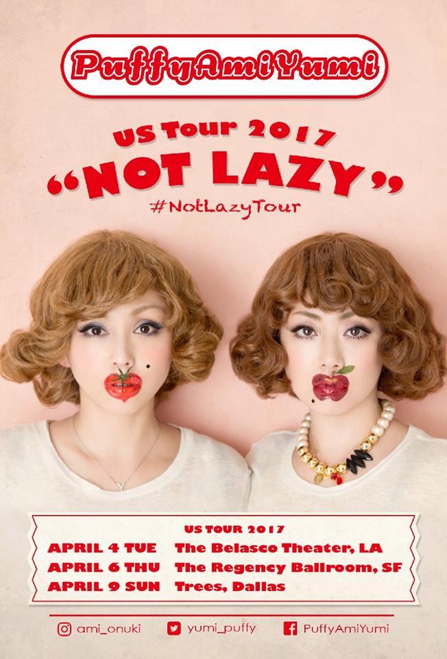 JRock247-Puffy-Amiyumi-Not-Lazy-Tour-2017-LA-2