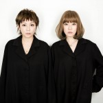 Puffy AmiYumi – Interview (2017)